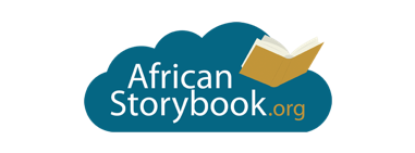 African Storybook